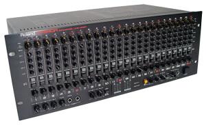 Roland M 240 R
