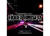 Loopmasters Presents: Fidget House Vol. 2