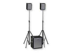 DJ-Tech cube 202