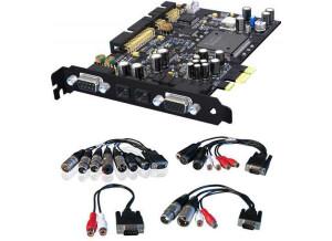 RME Audio HDSPe