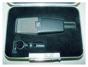 Electro-Voice RE1000