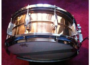 Ludwig Drums Supraphonic 402