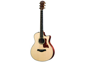 Taylor GT6 6-String