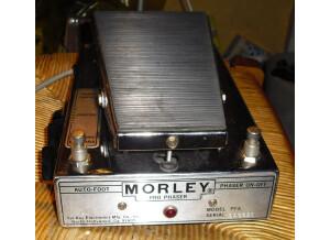 Morley Pro Phaser