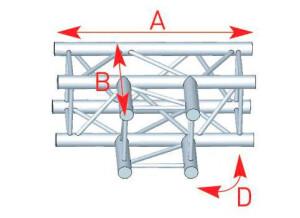 ASD SZ290 Angles