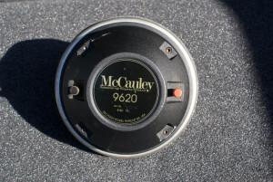 Mc Cauley 9620
