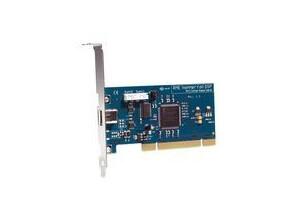 RME Audio HDSP PCI Card