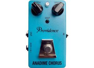Providence Anadime Chorus ADC-3