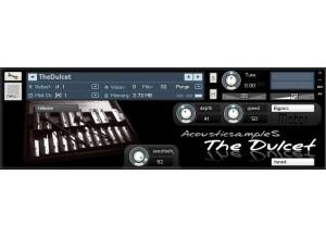 AcousticsampleS The Dulcet