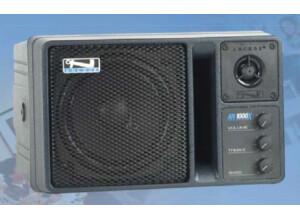 Anchor Audio AN1000X