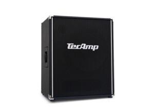Tec-Amp M 210