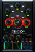 Crysonic Updates Sindo to v3.5
