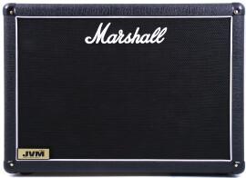 recherche marshall JVM C212
