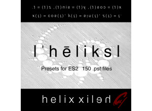 9 Soundware Helix