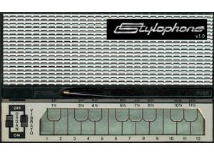 Superwave Stylophone [Freeware]