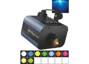 img Stage Line LED-820DMX