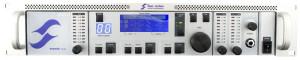 Two Notes Audio Engineering Torpedo VM-202