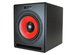 iKEY-audio M-10SV2