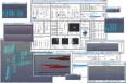 accSone crusherX-Live! & crusherX-Studio!