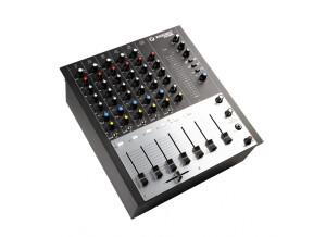 Rodec MX-2200