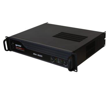 Gemini DJ XGA-3000