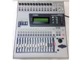 Yamaha 01v pour pièce