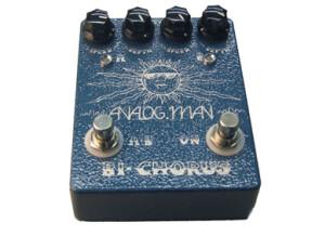 Analog Man Bi-Chorus
