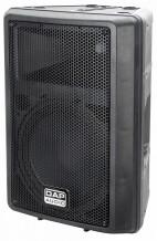 DAP-Audio K-112A