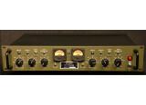 JDK Audio R22 Compressor