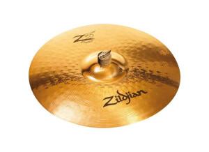 "Zildjian Z3 Medium Crash 18"""
