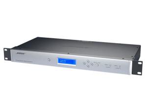 Bose Panaray System Digital Controller II