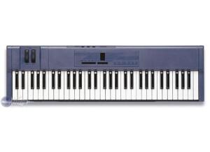 Fatar / Studiologic SL-161 Pro