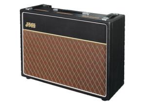 JMI Amplification JMI 30/4