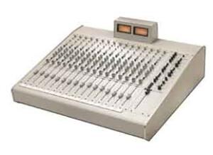 Speck Electronics Lylo 16 channels