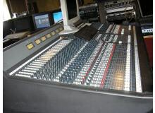 SoundTracs Sequel
