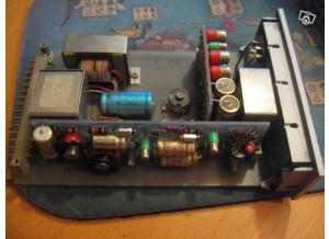Telefunken / Siemens V372