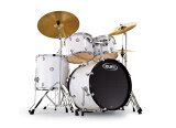 Mapex 2010 Horizon Drum Set