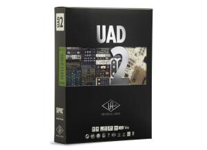 Universal Audio UAD-2 Solo Flexi