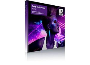 Sample Magic Deep Tech-House