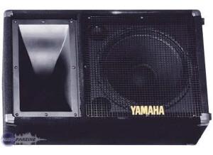 Yamaha SM12IV