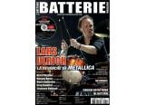 Batterie Magazine n°51 novembre 2008
