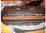 Randall RB-120