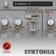 D16 Group Syntorus