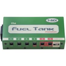 T-Rex Engineering Fuel Tank Chameleon