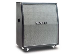 Rivera K312 Power Sub
