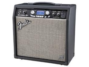 Fender G-DEC 3 Thirty