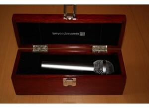 Beyerdynamic M 500 Classic Edition