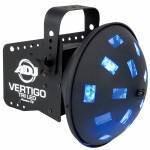 ADJ (American DJ) Vertigo Tri-Led