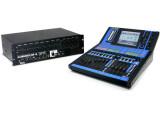 [NAMM] iDR-16 MixRack & iLive-R72