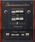 WOK Skalenmeister & Polymeister